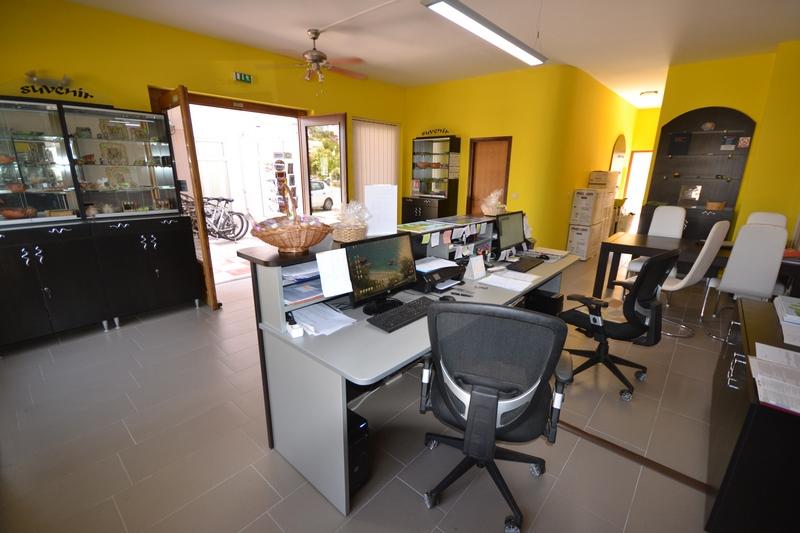 Poslovni prostor