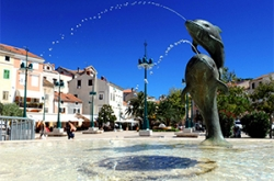 Energootok Mali Losinj - for all your real estate needs