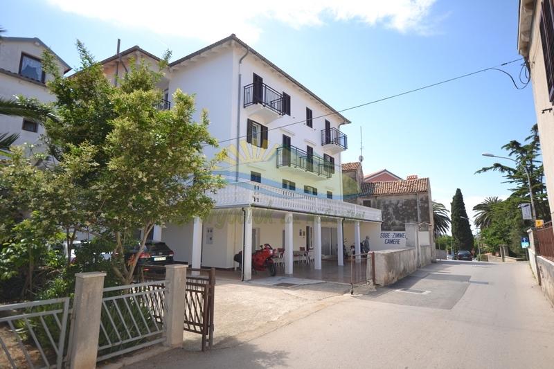 MALI LOŠINJ   Hotel