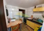 Studio apartman - kuhinja