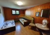 Studio apartman - spavaća soba