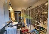 Stan - kupaonica